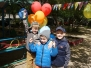 «1 июня – День защиты детей»