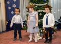 December 2017-playschool-109