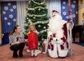 December 2017-playschool-206