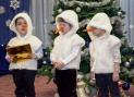 December 2017-playschool-48