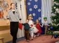 December 2017-playschool-6
