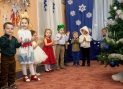 December 2017-playschool-8