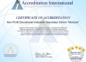 ai-certificate-morozko
