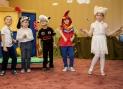 театрнаангляз-79